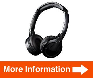Wireless tv headphones jelly comb - wireless headphones running men